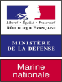 SIRPA Marine Nationale